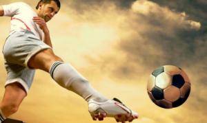 Read more about the article ลูกฟุตบอล มีกระบวนการผลิตอย่างไร